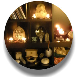 Spiritual Tarot for Beginners in New Hamburg @ B True 2 U | New Hamburg | Ontario | Canada